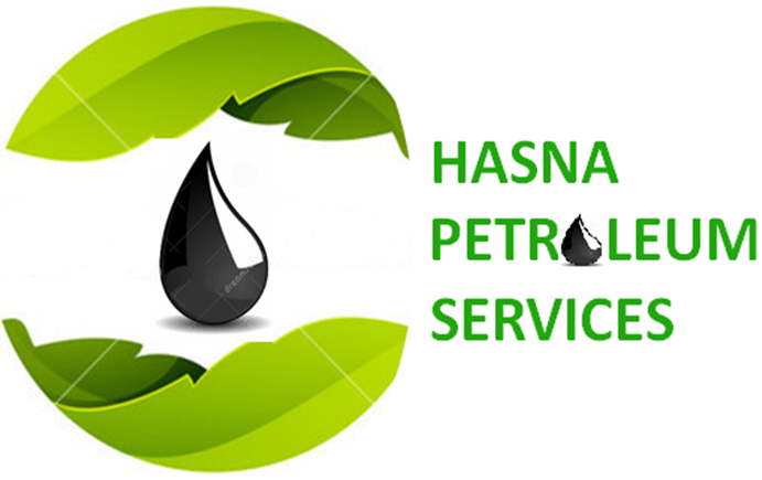 Hasna Pteroleum Services